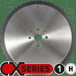 2019_CX-1H_logo_klein-3