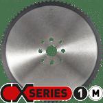 2019_CX-1M_logo_klein-3