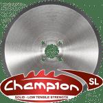 2019_Champion-SL__logo_500px_d-1