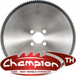 2019_Champion-TH_logo_500px_d-1