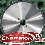 2019_Champion-TL-Multi_logo_500px-2