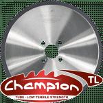 2019_Champion-TL_logo_500px-7