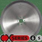 CX-6_S_logo_klein-3