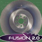 Fusion-2.0_small-1