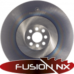 Fusion-NX_small