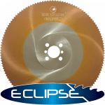HSS-Eclipse-met-logo_500px