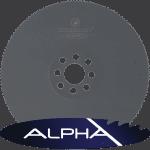 Kinkelder-HSS-Alpha_500