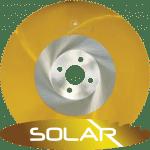 Kinkelder-HSS-Solar_500-1