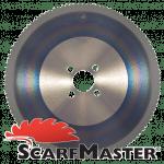 Kinkelder-ScarfMaster_500_new-1