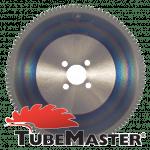Kinkelder-TubeMaster_500_new-1