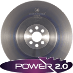 Power-2.0_small