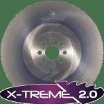 X-treme-2.0_small-2