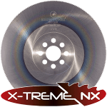 X-treme-NX_small