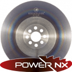 pOWER-nx_small