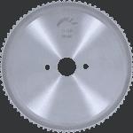 Ferro Max ST-5P